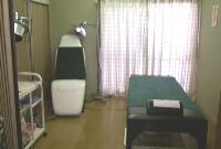 片岡治療院