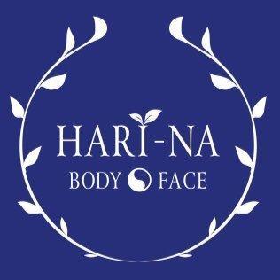 恵比寿HARI-NA(ハリーナ) | BODY FACE