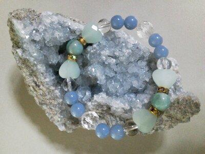 癒しの部屋bluelace(ブルーレース)